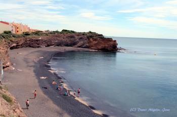 Languedoc, Frankreich