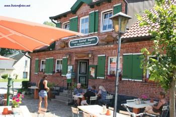 Rügen : Middelhagen