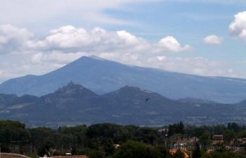 Mont Ventou